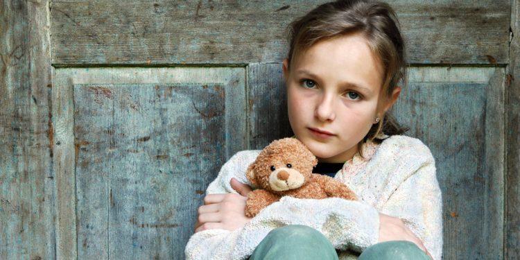 Accesul gratuit la servicii de sănătate pentru copiii fără CNP, votat în Senat - RevistaMargot.ro