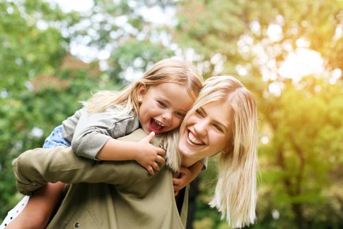 Cum își petrec timpul copiii din ziua de astăzi - RevistaMargot.ro