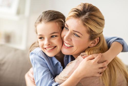 Vrei să fii un părinte fericit? Renunță la aceste 15 lucruri - RevistaMargot.ro