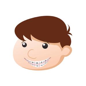 Dr. Mihaela Dan: Alegerea ortodontului potrivit pentru cel mic - RevistaMargot.ro