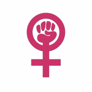16 zile de activism împotriva violenței asupra femeilor - RevistaMargot.ro