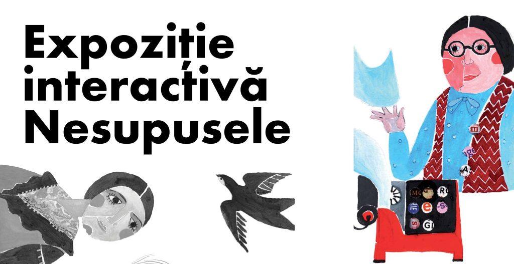 Agenda piticilor 30 noiembrie-2 decembrie - RevistaMargot.ro