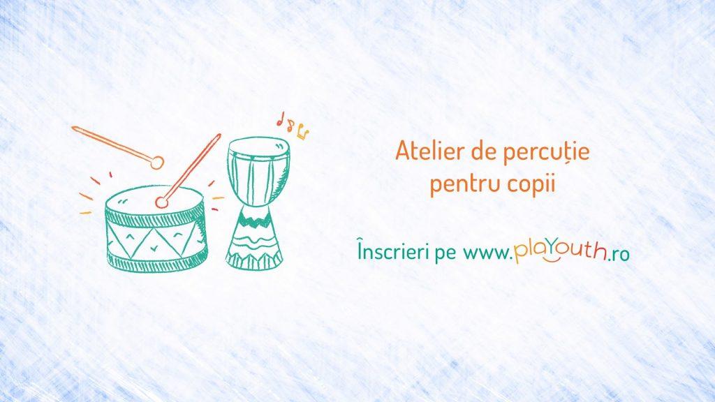 Agenda piticilor - 10-11 noiembrie - RevistaMargot.ro