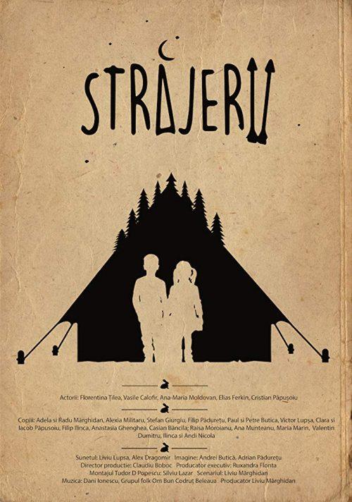 Cele mai bune filme pentru copii la ediția aniversară KINOdiseea - RevistaMargot.ro