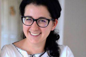 Interviu cu Alexandra Anton – despre succesul învățământului finlandez - RevistaMargot.ro