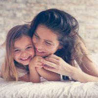 De ce este important Cercul Siguranței, pentru orice părinte și pentru fiecare dintre noi? - RevistaMargot.ro