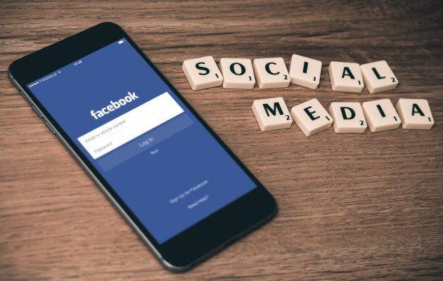 Acronime folosite online de adolescenți - Ghid pentru părinți - RevistaMargot.ro