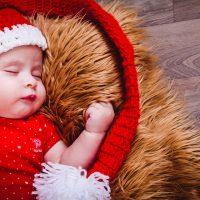 Decembrie, luna în care se concep cei mai mulți copii - RevistaMargot.ro