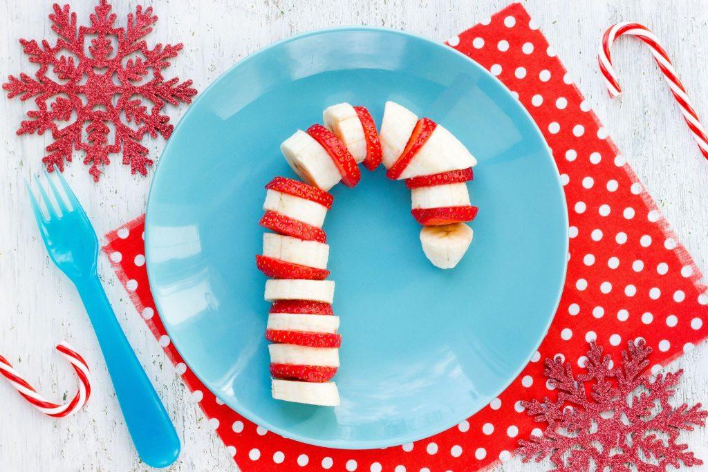 Idei pentru meniul de Crăciun, simplu și rapid de pregătit - RevistaMargot.ro