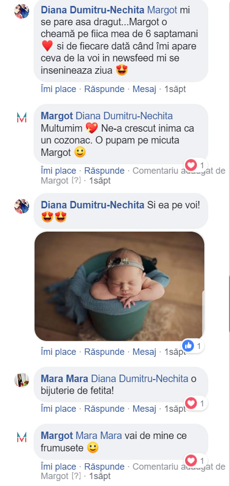 Este nevoie de o comunitate pentru a crește un copil - RevistaMargot.ro
