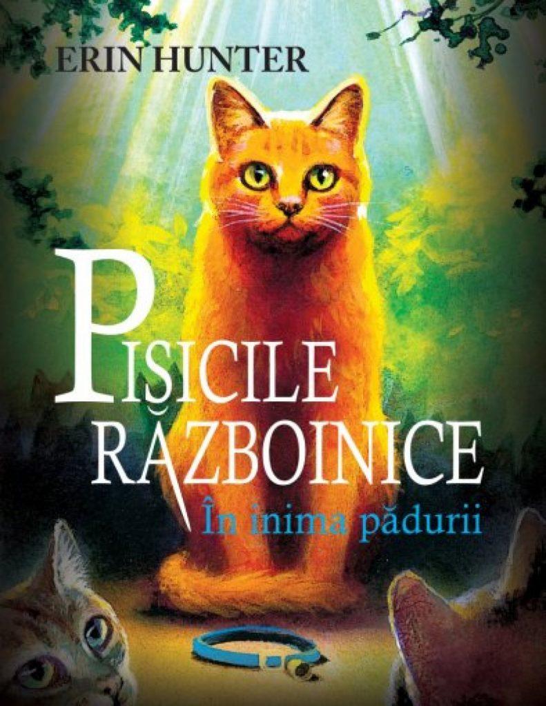 Cele mai așteptate cărți pentru copii, în 2019 - RevistaMargot.ro