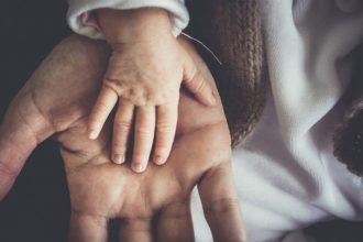 Tu, părintele, ești principalul model în viață al copilului - RevistaMargot.ro