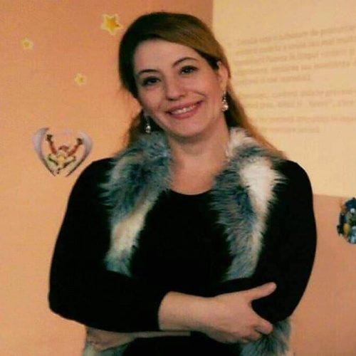 Psih. Andreea Năstase: Cum ne ajutăm copilul sa aibă o stimă de sine ridicată?? - RevistaMargot.ro