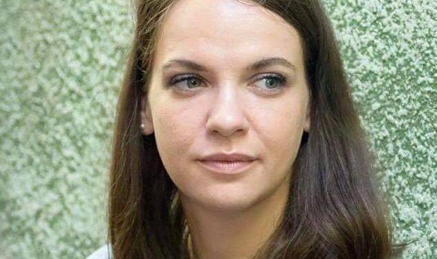 Jurnal de mamă si(n)gură: Cum scap de gândurile toxice - RevistaMargot.ro
