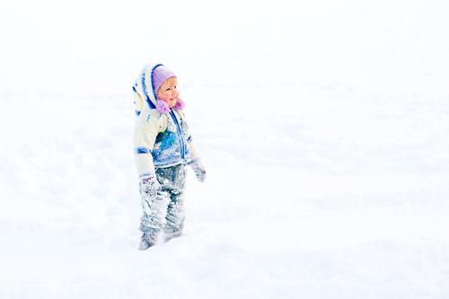 Respectați copilul și tratați-l cu încredere - RevistaMargot.ro