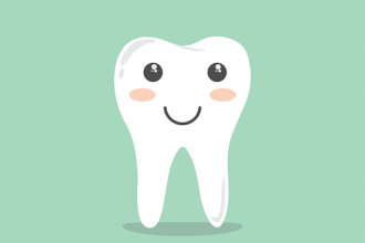 Mihaela Dan, ortodont: Obiceiuri dăunătoare pentru sănătatea dinţilor - RevistaMargot.ro