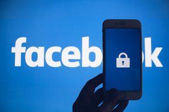 Facebook s-a folosit de adolescenți pentru a monitoriza activități pe telefon - RevistaMargot.ro