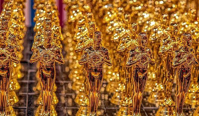 Momentul mult așteptat al nominalizărilor pentru premiile Oscar 2019 a sosit.