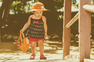 Citate despre parenting, în care orice părinte se regăsește - RevistaMargot.ro