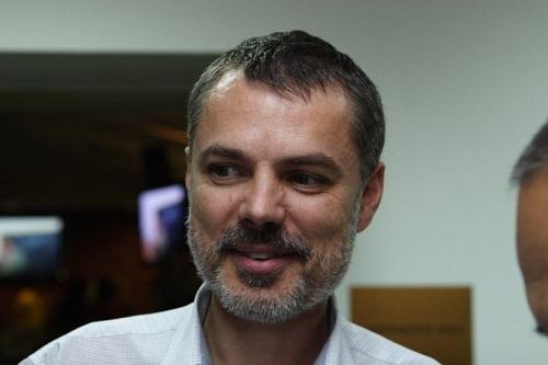 Pediatrul Craiu Mihai: Tot ceea ce Nu trebuie să faci dacă cel mic este suspect de gripă - RevistaMargot.ro