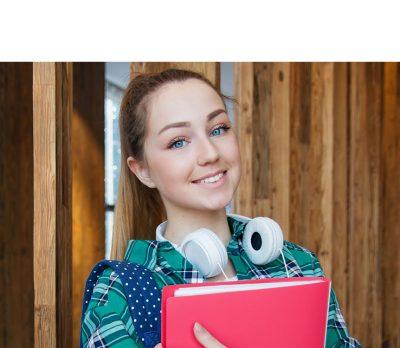 Benefiiciile începerii orelor mai târziu - RevistaMargot.ro