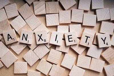 Psih. Andreea Năstase: Cum înlăturam anxietatea la copii - RevistaMargot.ro