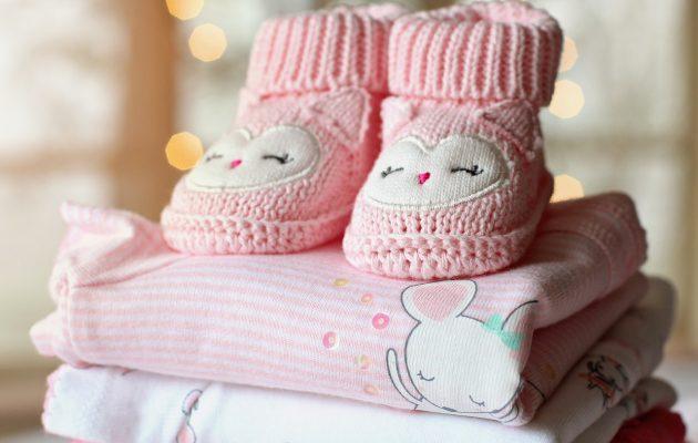 Se nasc tot mai puțini copii - RevistaMargot.ro