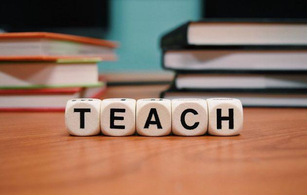 Modificări semnificative, în cadrul proiectului privind structura anului școlar (presă) - RevistaMargot.ro