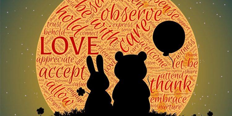 V Day: Care este cel mai bun cadou pentru părinți? - RevistaMargot.ro