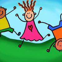 De ce se îmbolnăvesc copiii atât de des la grădiniţă ? - RevistaMargot.ro