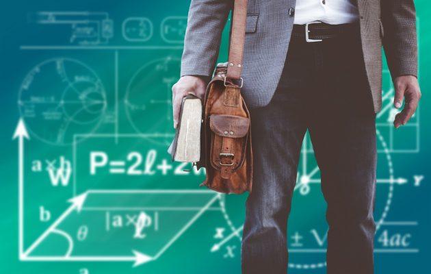 Profesori despre noile modificări ale structurii școlare - RevistaMargot.ro