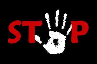 Ia atitudine! Protejează-ţi copilul de exploatarea sexuală în mediul online! - RevistaMargot.ro