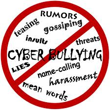 "Salvați Copiii lansează inițiativa ""Dă BLOCK agresivităţii!Stop Cyberbullying!"" - RevistaMargot.ro"