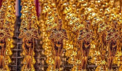 Cine sunt câștigătorii premiilor Oscar 2019