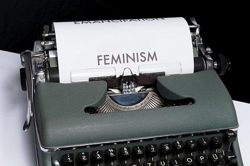 Copilul feminist în România - RevistaMargot.ro