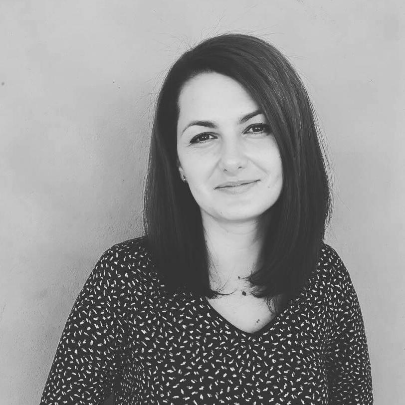 Psih. Aurelia Mazilu: Relația de cuplu și viața de părinte - RevistaMargot.ro