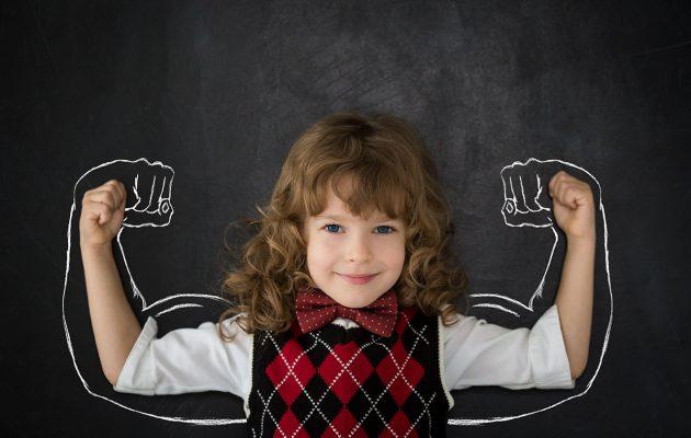Cum pregătim copilul pentru o intervenţie chirurgicală - travelandbeauty.ro