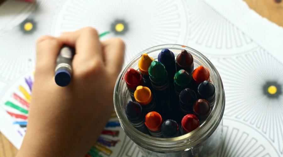 Italia le interzice copiilor nevaccinați să mai vină la școală - RevistaMargot.ro