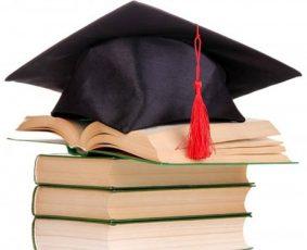 Zeci de firme pretind că oferă diplome de calificare fără examene și fără cursuri - RevistaMargot.ro