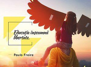 Citate despre educație - RevistaMargot.ro