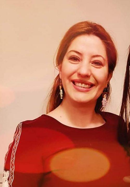 Starea de bine se învață! Exerciții de fericire - RevistaMargot.ro
