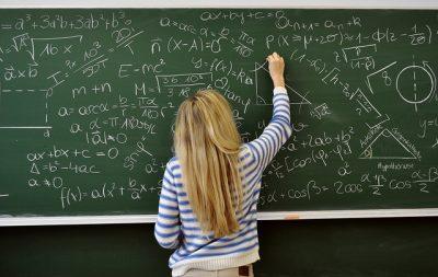 Consilieri școlari au boicotat activitățile de evaluare psihosomatică - RevistaMargot.ro