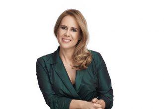 Psihonutriție cu Mihaela Bilic, la Clinica Smart Nutrition - RevistaMargot.ro