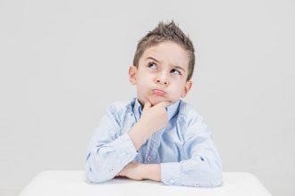 Ce le spunem copiilor despre Dumnezeu? - RevistaMargot.ro