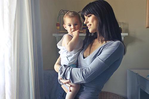 9 întrebări la care orice părinte ar trebui să știe să răspundă- RevistaMargot.ro