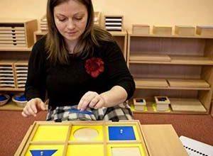 Educator Montessori: Mituri și fapte despre metoda de educație alternativă - RevistaMargot.ro