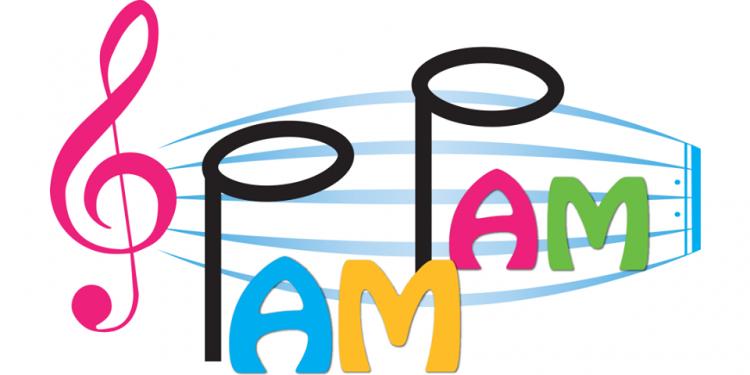 Duminicile de poveste încep din luna aprilie, cu teatru interactiv pentru copii - RevistaMargot.ro