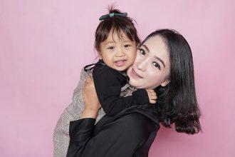 Logoped: 7 moduri prin care creștem stima de sine a copilului - travelandbeauty.ro