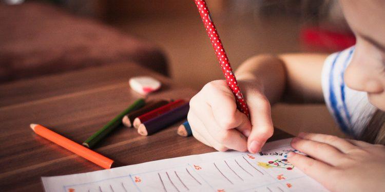 Informații pentru părinți, privind Testările Naționale pentru clasa a II-a - RevistaMargot.ro