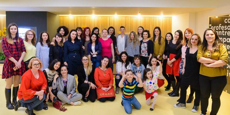 Cum am învățat ce înseamnă puterea unei comunități - RevistaMargot.ro